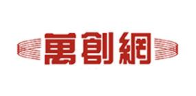 深圳龙岗网站建设